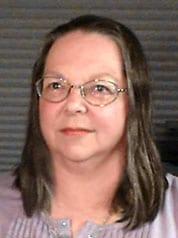 Linda Mahnke, CPA