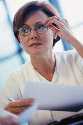 Internal Mock Audit for Small Business GovCon
