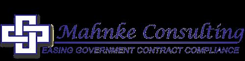 Mahnke Consulting